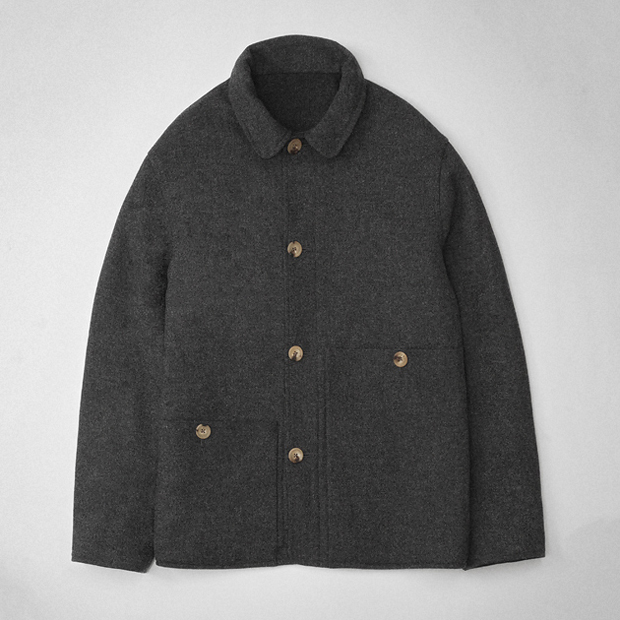 SEH-Kelly-Reversible-Jacket-Grey-01