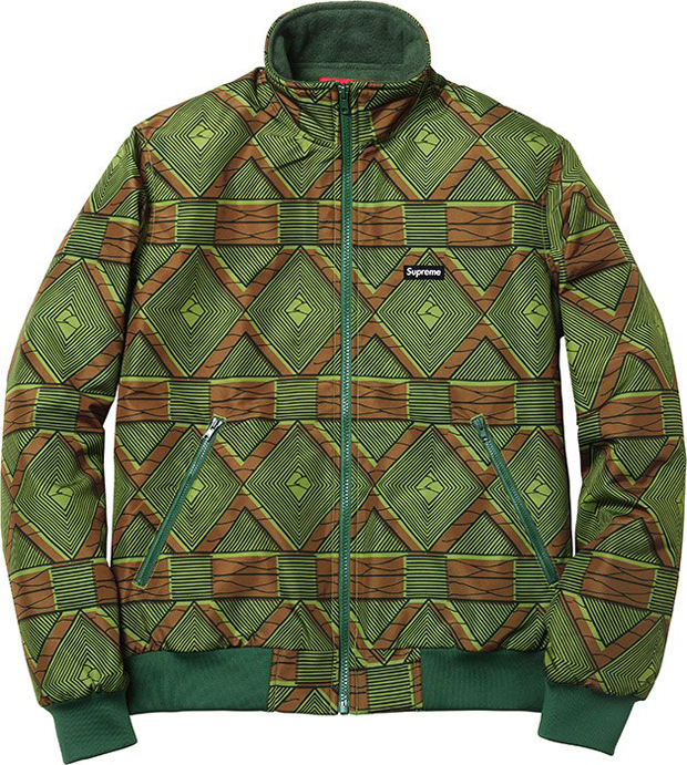 Supreme-Fall-Winter-2012-Drop-7-London-07