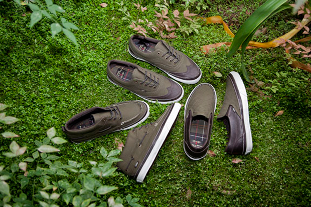 Vans-California-Barbour-Capsule-Collection-2012-01