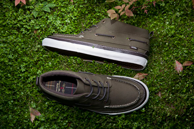 Vans-California-Barbour-Capsule-Collection-2012-03