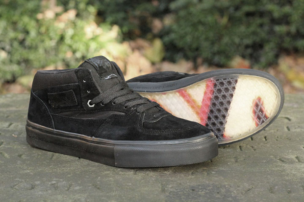 Vans-Metallica-Kill-Em-All-Half-Cab-01