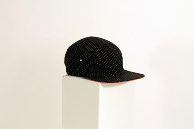 Enclave-AW12-Headwear-10