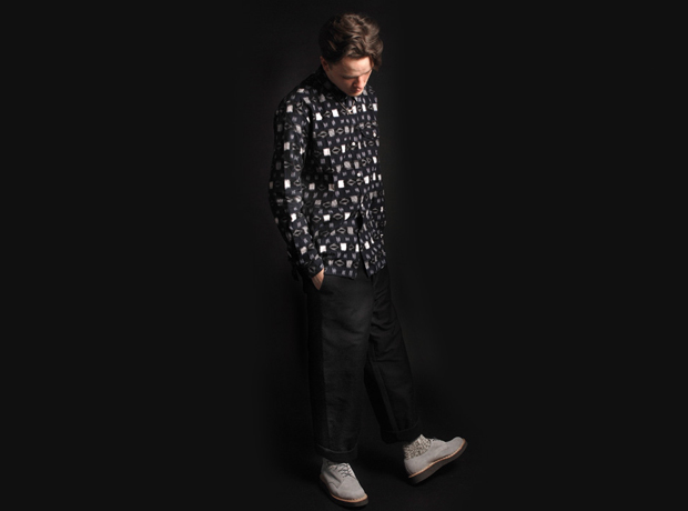 Goodhood-AW12-Mens-Lookbook-02