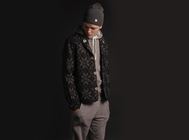 Goodhood-AW12-Mens-Lookbook-09
