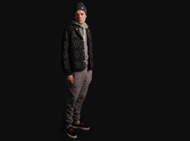 Goodhood-AW12-Mens-Lookbook-10