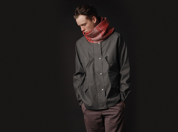 Goodhood-AW12-Mens-Lookbook-11