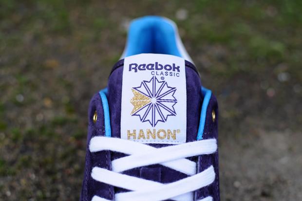 Hanon-Reebok-Classics-NPCII-08