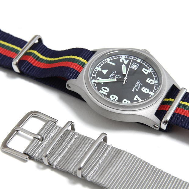 MWC-G10-Military-Watch-03