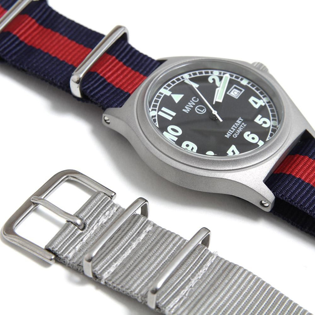 MWC-G10-Military-Watch-05