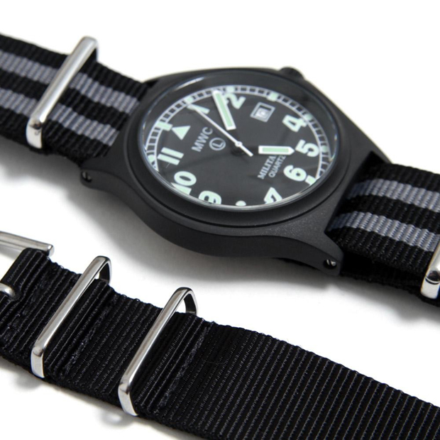 MWC-G10-Military-Watch-08