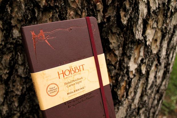 Moleskine-Hobbit-Notepads-2012-05