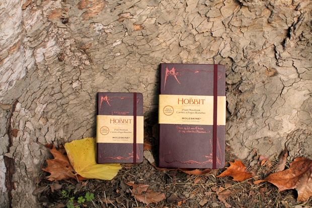 Moleskine-Hobbit-Notepads-2012-12