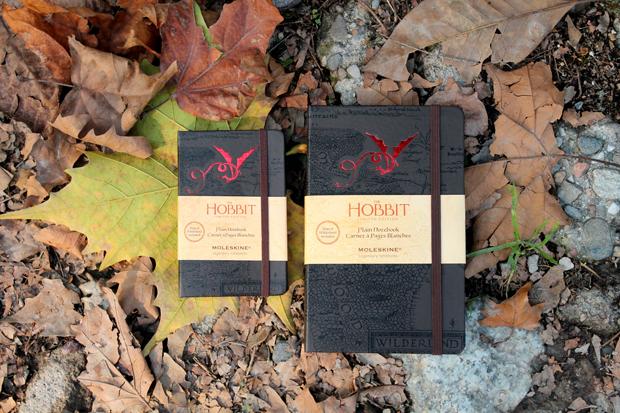 Moleskine-Hobbit-Notepads-2012-18