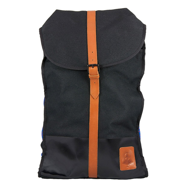 Puma-Shadow-Society-Backpack-01