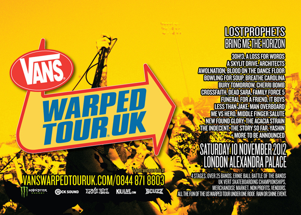 Vans-Warped-Tour-2012-UK-warped1