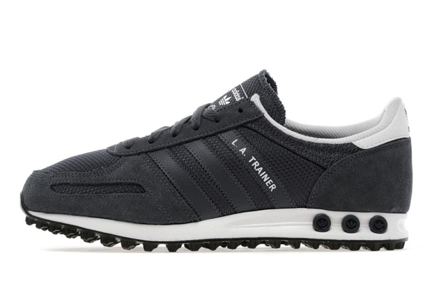adidas-Originals-LA-Trainer-Dark-Navy-Onix-JD-Sports-Exclusive-UK-01
