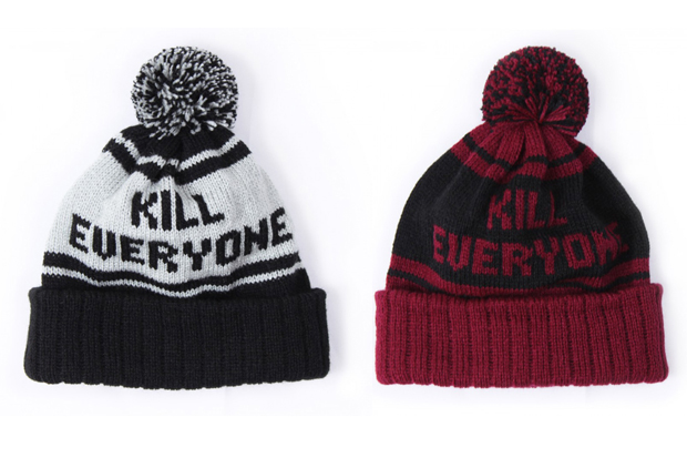 indcsn-kill-everyone-beanies-0