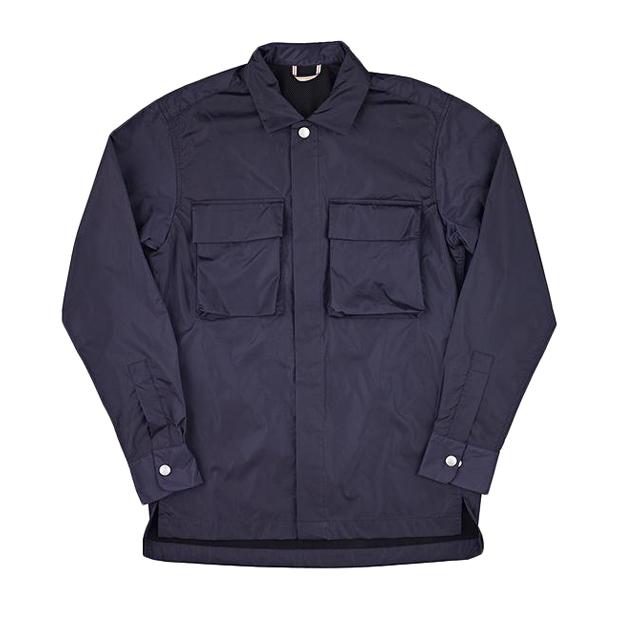 Albam-Nylon-Overshirt-02