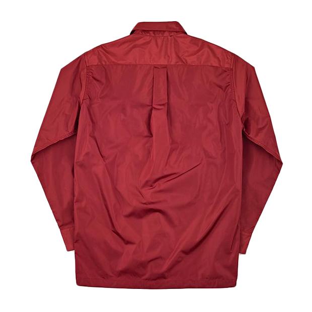 Albam-Nylon-Overshirt-07
