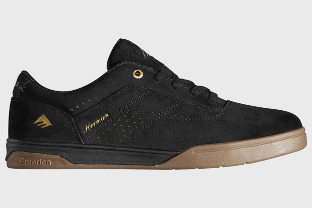Emerica-Herman-G6-Black-Gum-Gold-01