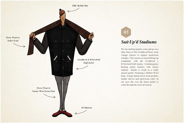 Goodhood-Looking-Good-in-the-Hood-Christmas-Fashion-Illustrations-Lookbook-05