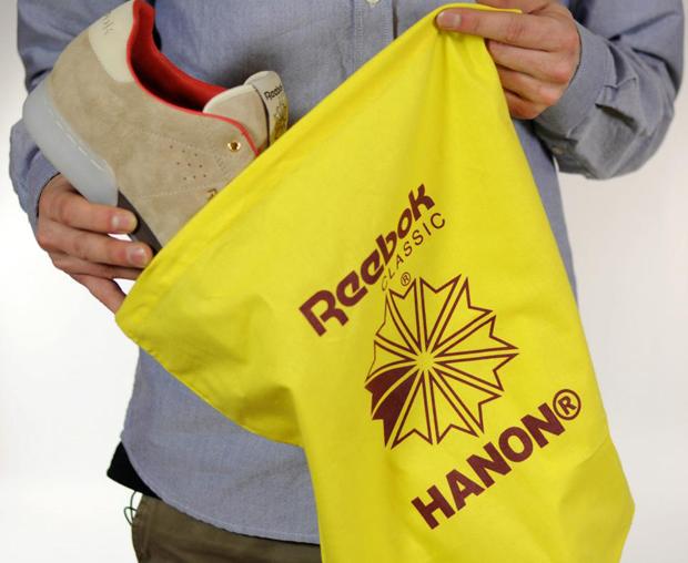 Hanon-Reebok-Classics-NPC-II-07