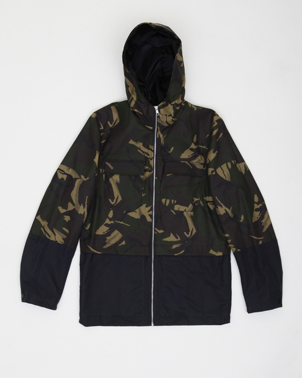 Hentsch-Man-Camo-K-Way-Jacket-01
