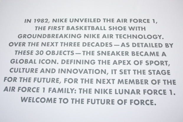 Nike-Lunar-Force-1-Launch-1948-London-7