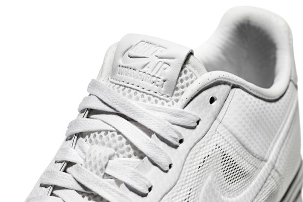 Nike-Lunar-Force-1-UK-Release-05