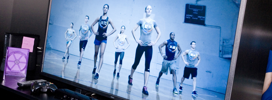 Nike-WHQ-Campus-Portland-Kinect-Training-The-Daily-Street-17