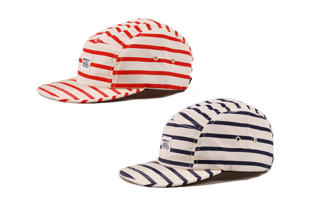 Norse-Projects-Nautica-5-Panel-Camp-Cap-01
