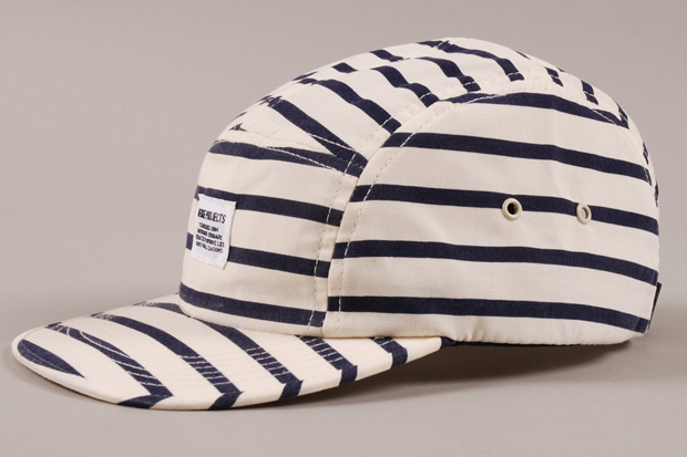 Norse-Projects-Nautica-5-Panel-Camp-Cap-02