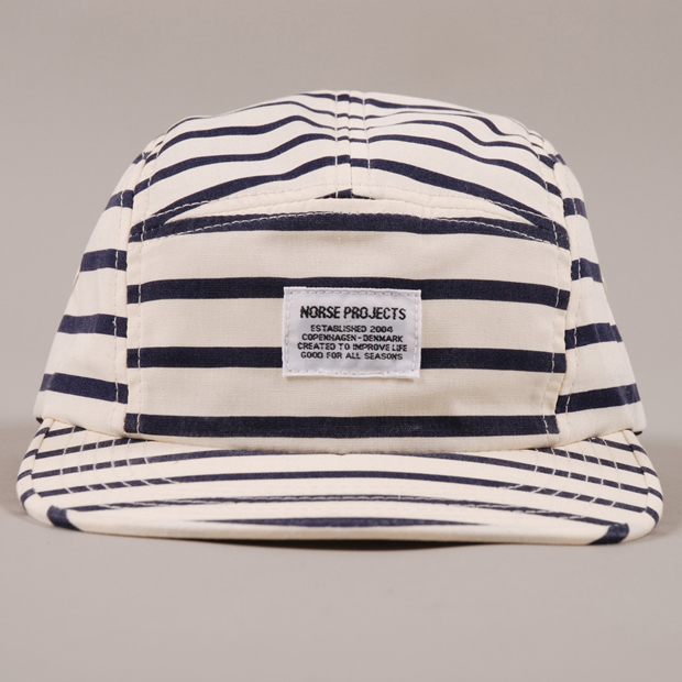Norse-Projects-Nautica-5-Panel-Camp-Cap-03