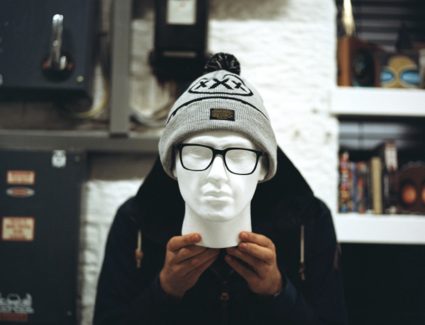 Soleheaven-Beanie-Lookbook-1