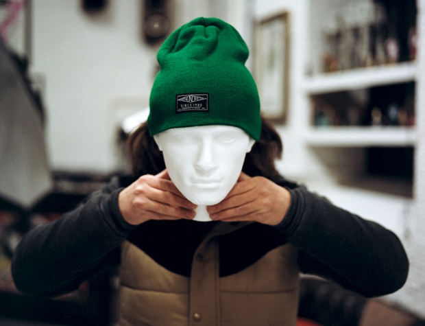 Soleheaven-Beanie-Lookbook-6