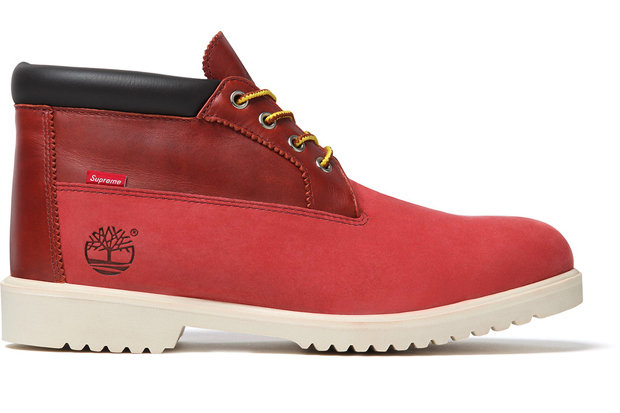 Supreme-Timberland-Waterproof-Chukka-Boot-03