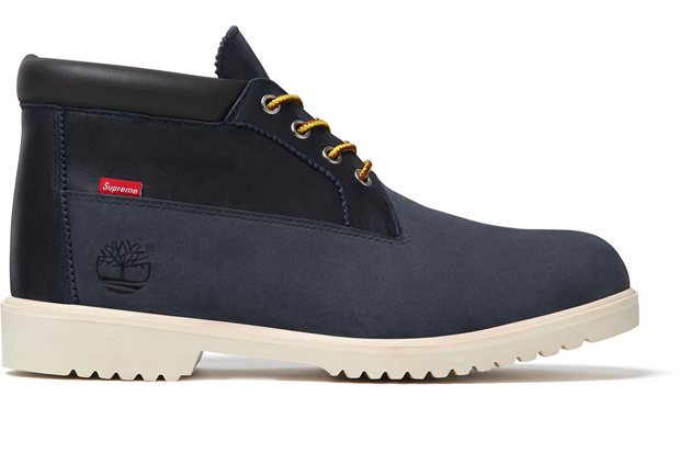 Supreme-Timberland-Waterproof-Chukka-Boot-04