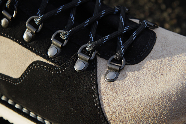 Vans-Vault-Diemme-Baffalo-Boot-LX-06