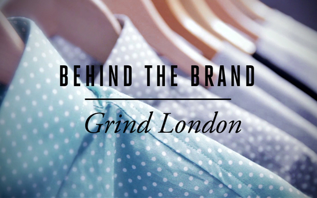 grind-london_behind-the-brand_thumbnail