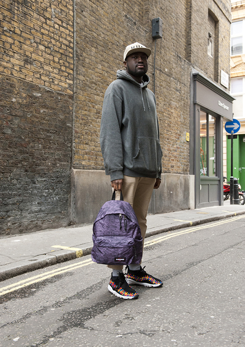 Eastpak-x-The-Candy-Store-Winter-Lookbook--5
