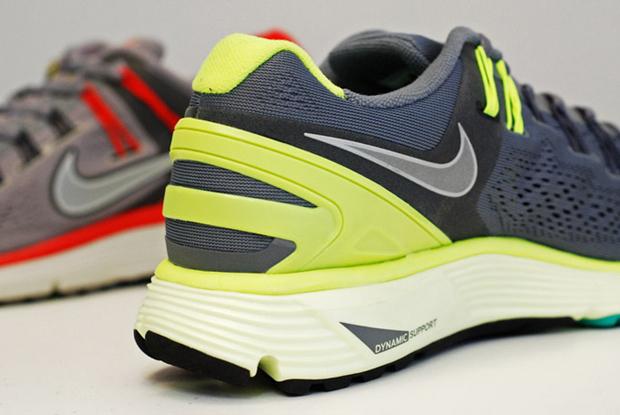 Nike-LunarEclipse-3-2013-06