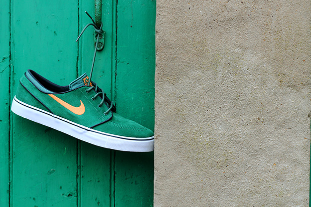 Nike-SB-Stefan-Janoski-January-2013-1