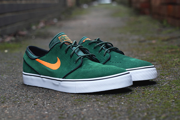 Nike-SB-Stefan-Janoski-January-2013-2