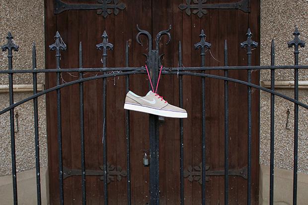 Nike-SB-Stefan-Janoski-January-2013-3