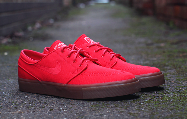 Nike-SB-Stefan-Janoski-January-2013-6