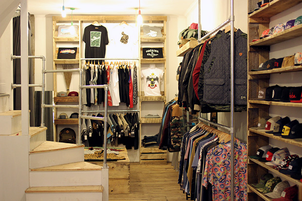 The-Alternative-Store-121-Division-Street-1