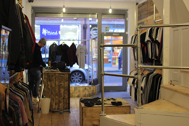 The-Alternative-Store-121-Division-Street-7