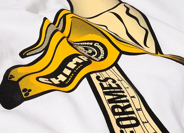 The-Chimp-Store-x-Uniformes-Generale-Banana-Pop-T-shirts-2
