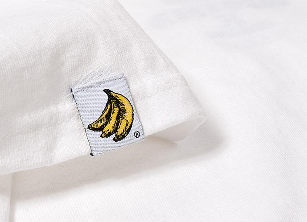 The-Chimp-Store-x-Uniformes-Generale-Banana-Pop-T-shirts-3