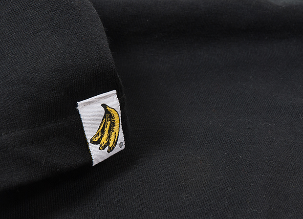 The-Chimp-Store-x-Uniformes-Generale-Banana-Pop-T-shirts-7